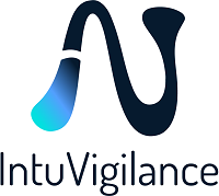 IntuVigilance Limited at World Drug Safety Congress Europe 2019