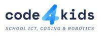 Code4Kids at EduTECH Africa 2019