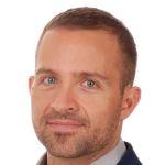 Stefan Sladecek | Head Of Market Access Austria | Roche Diagnostics » speaking at PPMA 2020