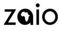Zaio at EduTECH Africa 2019