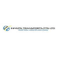Infinite Transports Pte. Ltd. at Home Delivery Asia 2019