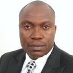 Johnson Chukwu | Chief Executive Officer | Cowry Asset Management Ltd » speaking at Solar Show Africa