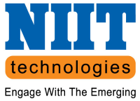 NIIT at World Aviation Festival