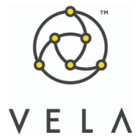 Vela at The Trading Show New York 2019