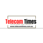 Telecom Times at Submarine Networks World 2019