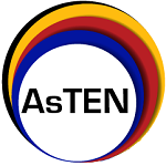 Association of Southeast Asian Teacher Education Network at EduTECH Virtual Asia