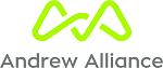 Andrew Alliance at Festival of Biologics 2019