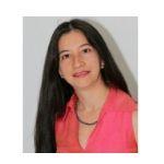 Angela Caro Rojas