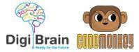 Code Monkey at EduTECH Africa 2019
