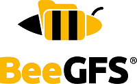 BeeGFS at BioData World Congress 2019