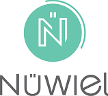Nuwiel, exhibiting at Home Delivery Europe 2020