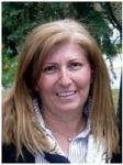 Evi Lianidou | Professor Of Analytical Chemistry And Clinical Chemistry | University of Athens » speaking at Genomics LIVE