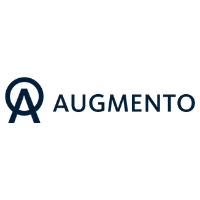 Augmento at Trading Show Europe 2019
