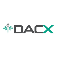 DACX at Trading Show Europe 2019