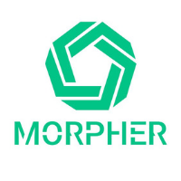 Morpher Inc. at Trading Show Europe 2019