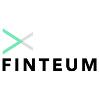 Finteum at Trading Show Europe 2019
