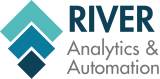 River Analytics and Automation at Accounting & Finance Show Toronto 2019