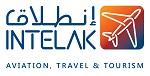 Intelak Incubator at World Aviation Festival