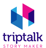 TripTalk, exhibiting at HOST 2019