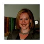 Amanda Bowles | Specialist Leader | Deloitte Consulting LLP » speaking at Drug Safety Congress