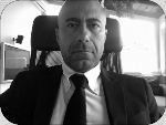 Sergio Lombardi | Founding Partner | Taxbnb » speaking at HOST
