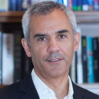Alexandre Kiazand | Head Safety Science Center of Excellence, Patient Safety | AstraZeneca » speaking at Drug Safety USA