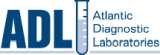 Atlantic Diagnostic Laboratories, LLC at World Anti-Microbial Resistance Congress 2019