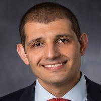 Mani Foroohar | Managing Director, Genetic Medicines | SVB Leerink » speaking at Orphan USA