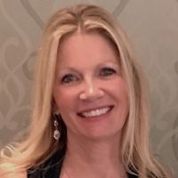 Pamela Mace | President | Fibromuscular Dysplasia Society of America » speaking at Orphan USA
