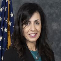 Andrea Furia-Helms | Director, Patient Affairs Staff | U.S. Food and Drug Administration (FDA) » speaking at Orphan USA