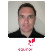 Paal Atle Solheimsnes | Leading Adviser Subsea Intervention & Diving | Equinor » speaking at UAV Show