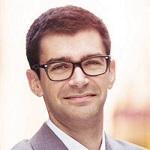 Frederico Calado   Head Rwe Innovation & Partnerships   Novartis Oncology » speaking at Genomics LIVE
