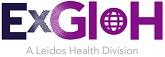 Leidos Health at World Vaccine & Immunotherapy Congress West Coast 2019
