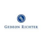Albert Befki | Head of Global PV Operations | Gedeon Richter Plc » speaking at Drug Safety Congress