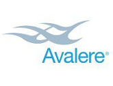 Avalere Health Llc at World Vaccine Congress Washington 2020