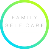 Family Self Care at BioData World West 2019
