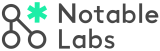 Notable Labs at BioData World West 2019