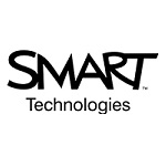 SMART Technology Inc at EduTECH Asia 2019
