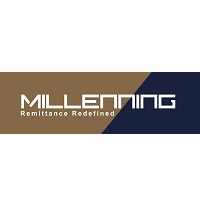 Millenning Pte Ltd at Home Delivery Asia 2019