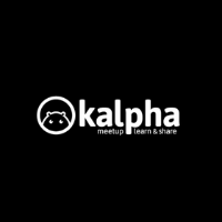 Kalpha at Home Delivery Asia 2019