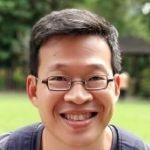 Edmund Lim | Co-Founder | We CARE Journey » speaking at PPMA 2020