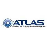 Air Traffic Laboratory for Advanced Systems (ATLAS) - CATEC at The Commercial UAV Show 2019
