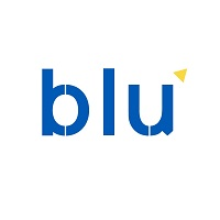 blu at Home Delivery Asia 2019