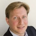Douglas Foerster | Head Market Access Europe And Row | Santhera » speaking at PPMA 2020