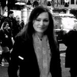 Kamilla Gaitova | Head of HTA Department | Republican Center for Health Development, Kazakhstan » speaking at PPMA 2020