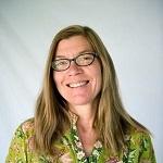 Jo Anne Welsch | Scientific Director | Path » speaking at Vaccine West Coast