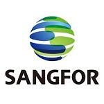 Sangfor Technologies, sponsor of EduTECH Philippines 2020