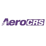 AeroCRS at Aviation Festival Asia 2020