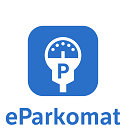 eParkomat at Total Telecom Congress