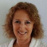Sue Naeyaert | Vice President Global Government Affairs, Policy And Pharmacoeconomics Biosimilars | Fresenius Kabi » speaking at PPMA 2020
